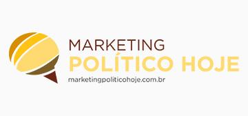 Justiça Eleitoral publica material sobre uso de internet nas eleições – Baixe aqui
