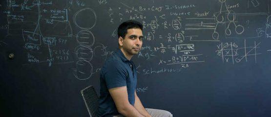 Khan Academy - Você pode aprender qualquer coisa