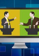 Reforma política: novas regras para campanhas políticas reforçam o papel da internet na busca por votos