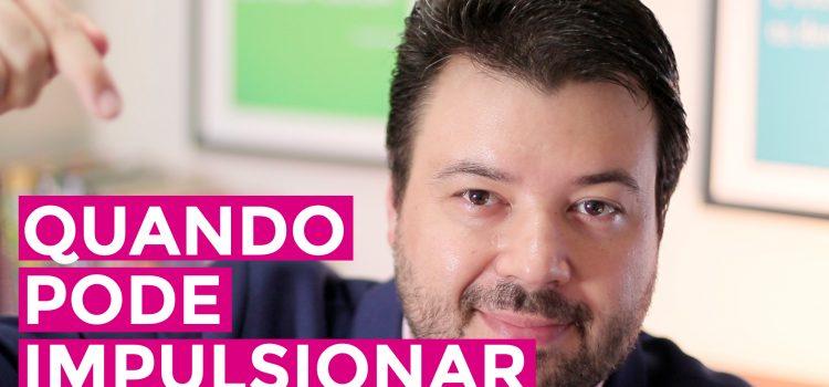 Impulsionamento campanhas eleitorais digitais - Marcelo Vitorino