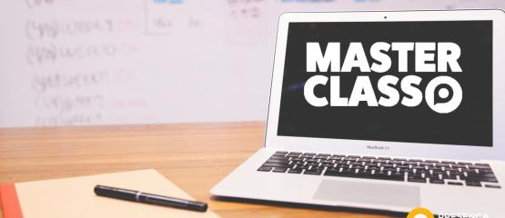 curso-on-line-marketing-politico
