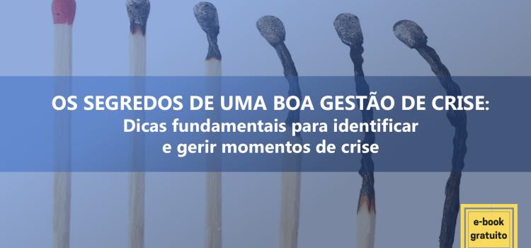 gestao_crise