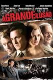 Cartaz do filme A Grande Ilusão para compor a lista de filmes para quem trabalha com marketing político