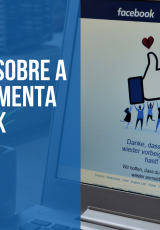 estúdio de criação facebook marketing político