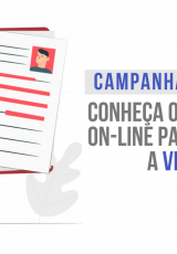 melhor curso on-line para campanhas de vereador