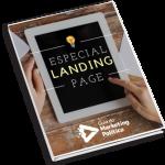 Aprenda como fazer landing pages para políticos e candidatos
