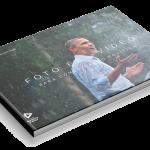 Ebook livro gratuito de marketing político em pdf