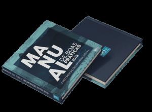 Download gratuito manual de boas práticas e recomendações internet comunicação prefeitura