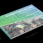 Manual de campanha eleitoral case de campanha eleitoral em PDF