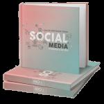 Download gratuito guia de identidade visual comunicação prefeitura