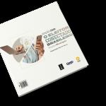 Pesquisa Eleitor Conectado para download gratuito ebook pdf